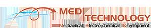 Med Technology